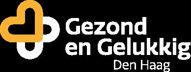 GGDH Logo