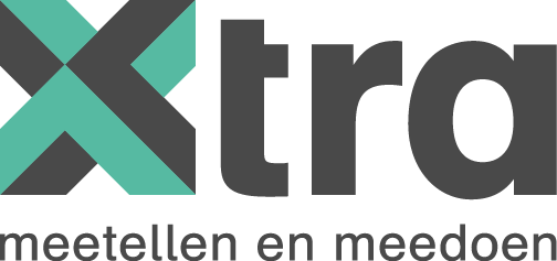 Xtra logo