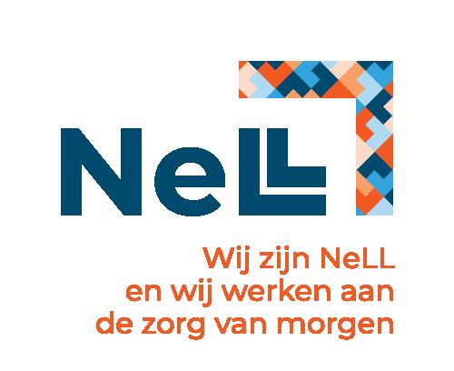 NeLL logo