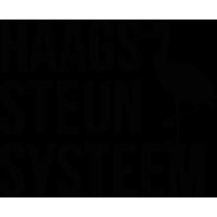 Haags Steunsysteem logo