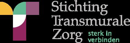 Stichting Transmurale Zorg logo
