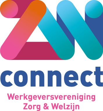 ZW Connect logo